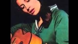Watch Anita Carter My Love video