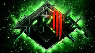 Skrillex - Scary Monsters And Nice Sprites (No dubstep + Piano) (Download link)