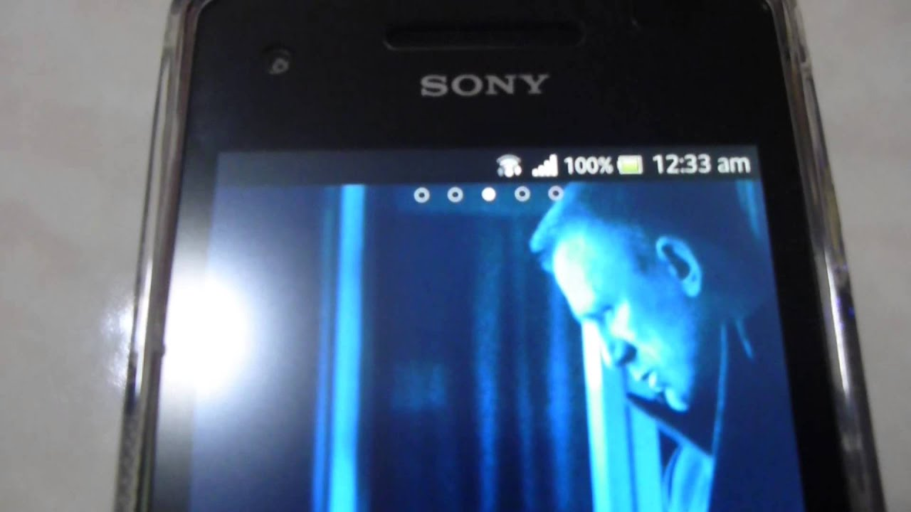 fact, recent sony xperia t james bond edition price product