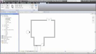 Revit Architecture For Residential House Design 1