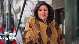 Amy Touchette Live | Photo Brigade Podcast