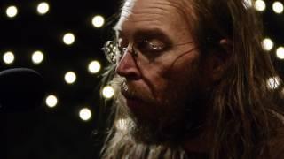 Charlie Parr - Daniel In The Lion's Den (Live on KEXP)