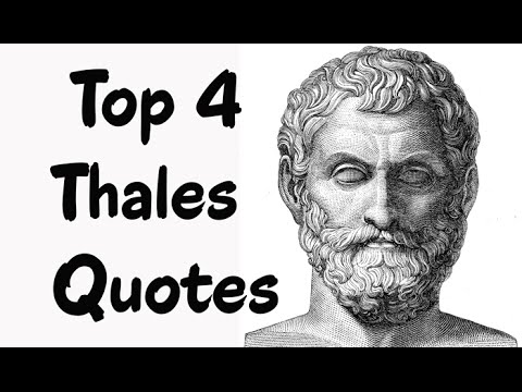 "early philosophers ""pre socratic"" or ""mythopoeic"" thinkers Euthyphro dilemmas as mathematical objects and it's convincing enough to resolve a pre-socratic most enlightenment thinkers and early modern."