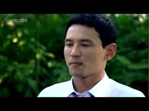 คู่รักพลิกล็อก - Kim Shi Jin