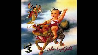 Download Lagu 𝘗𝘶𝘳𝘱𝘭𝘦 - 𝘚𝘵𝘰𝘯𝘦 𝘛𝘦𝘮𝘱𝘭𝘦 𝘗𝘪𝘭𝘰𝘵𝘴 - 𝘍𝘶𝘭𝘭 𝘈𝘭𝘣𝘶𝘮 Gratis STAFABAND