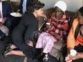 Locadia Karimatsenga Mourns Ex-Husband Morgan Tsvangirai MP3