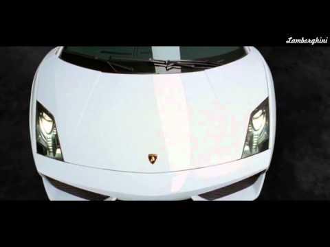 Lamborghini Gallardo 2012, промо