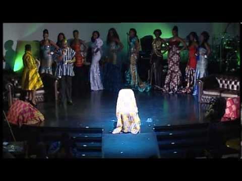 MISS GHANA TOURISM UK PART 2