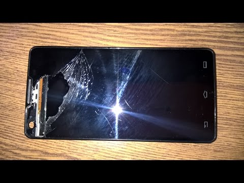 Images Of Дисплей УСТРОЙСТВО и ремонт экран телефона - Images Of All