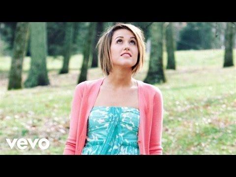 Britt Nicole - The Lost Get Found Photoshoot Video video
