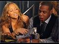 Mariah Carey Ft. Jay-Z de Bye [video]