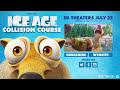 "Ice Age: Collision Course | ""Shangri Llama"" Clip [HD] | FOX Family"