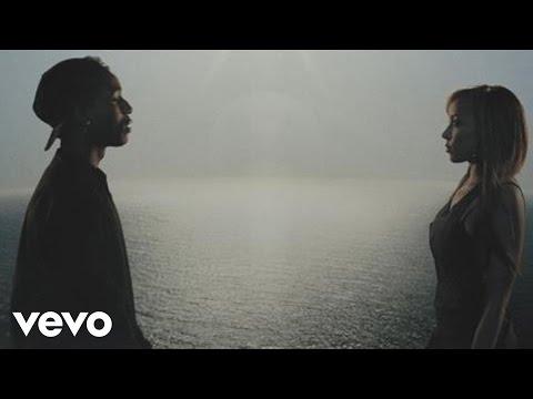 Tinashe - Pretend