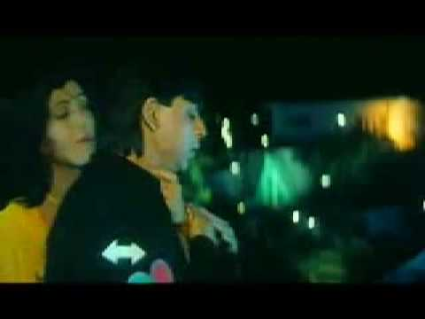 Ae Mere Humsafar Song From Movie Baazigar (1993): Saleem Shirazi...