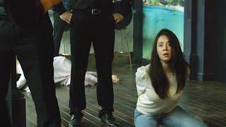 金牌打手为妻子退隐江湖,倒腾帝王蟹,妻子被绑架后彻底爆发,一人干翻犯罪集团,韩国电影