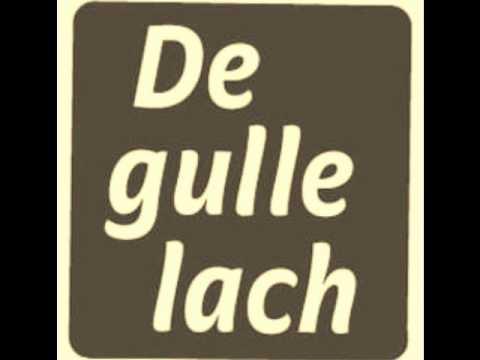 Wim Sonneveld - De Gulle lach