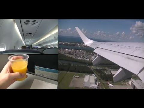 Virgin Australia Embraer 190 Economy Class Flight Report  VA942 BNE-SYD 