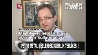 06.06.2014  Flash TV  Ana Haber Bülteni