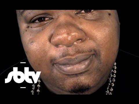Big Narstie - Kill The Dancefloor (& Outlook 2013)