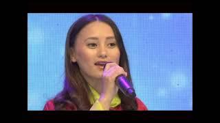 The Voice of Bhutan - SEASON 1, (5th EPISODE)