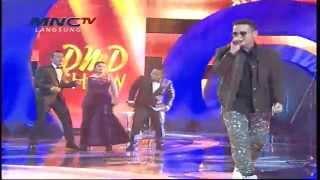 Rizal Armada KW feat Judika KW - DMD Show MNCTV