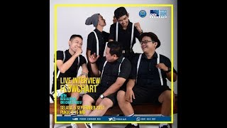 download lagu Flowchart - Icu Pro2 Fm Rri Jakarta Live  gratis
