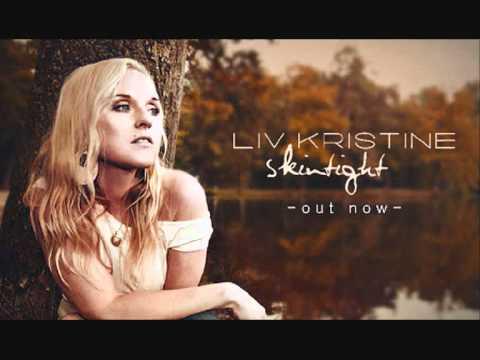 Liv Kristine - Life Line