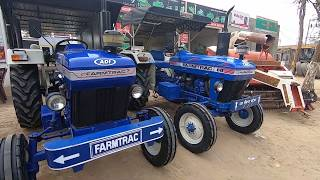 All tractor for sale in talwandi sabo bathinda Part 59