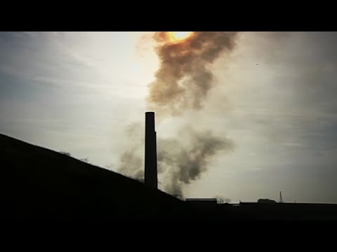 Paris 2015: Clock Ticking For Climate Agreement video