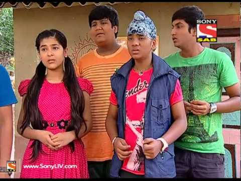 Taarak Mehta Ka Ooltah Chashmah - Episode 1353 - 4th March 2014 video