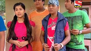 Taarak Mehta Ka Ooltah Chashmah - Episode 1353 - 4th March 2014