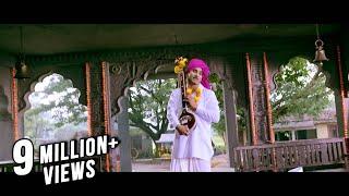 download lagu Jai Jai Ram Krishna Hari - Ek Taraa - gratis