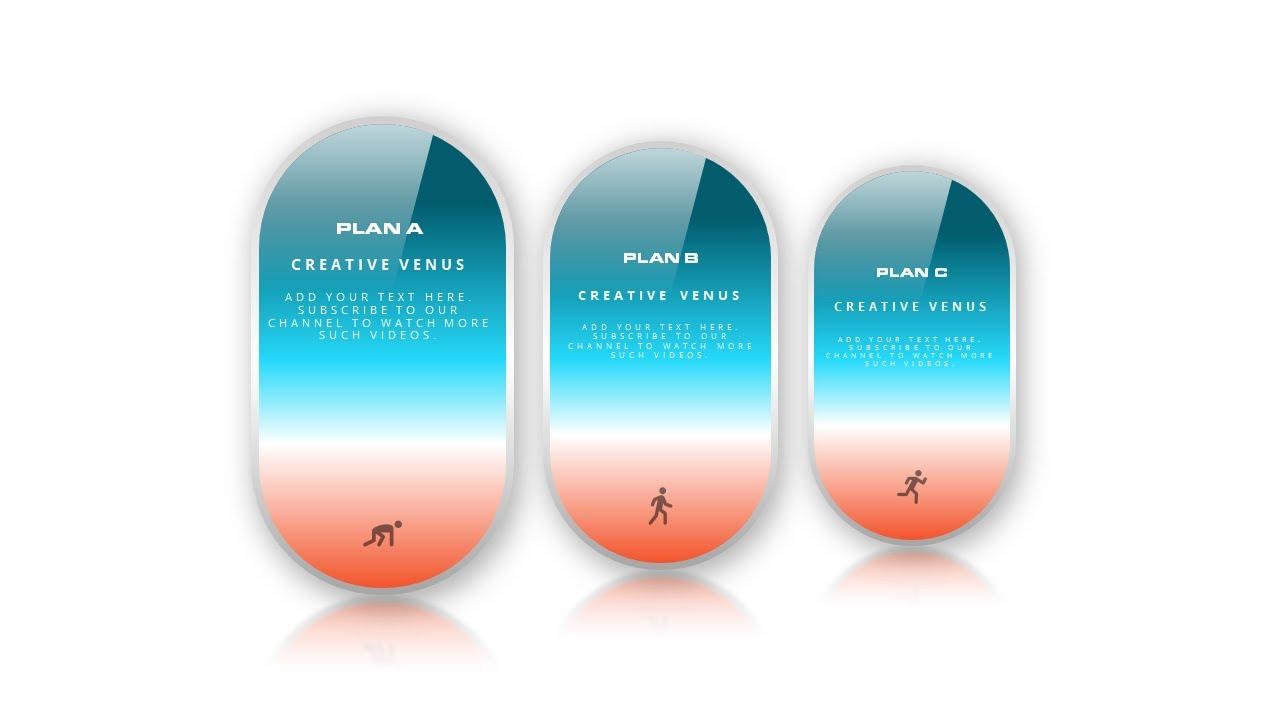 Create infographics microsoft