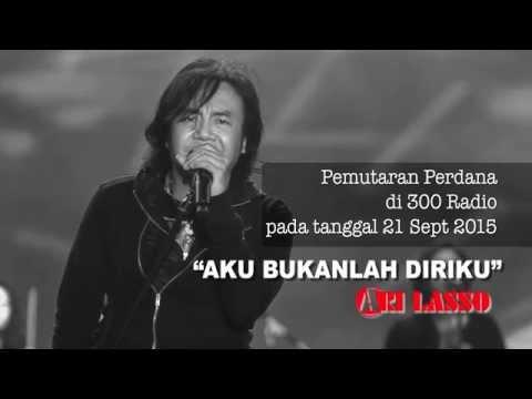 download lagu AKU BUKANLAH DIRIKU - (Teaser) #AriLassoTV gratis