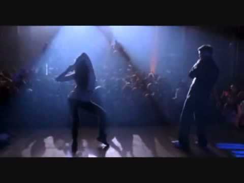 Another Cinderella Story - Last Dance