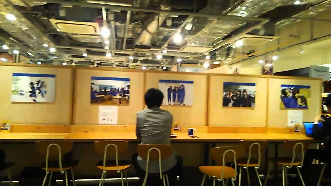 「【アイドルに会える】乃木坂カフェ@原宿のおすすめメニュー」の画像