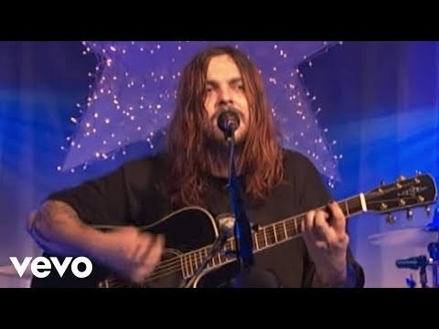 Seether - Fine Again Live
