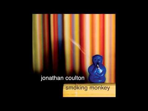 Jonathan Coulton - Overhead
