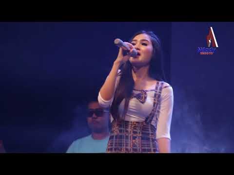 Nella Kharisma – Kids Zaman Now ( Official Music Video )