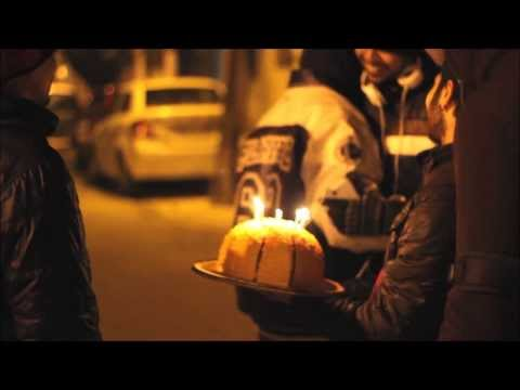 A-bazz & Bros Present MOHs Birthday Surprise (29th Dec. 2013...