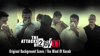 download lagu The Attacks Of 26/11 - Original Background Score By gratis