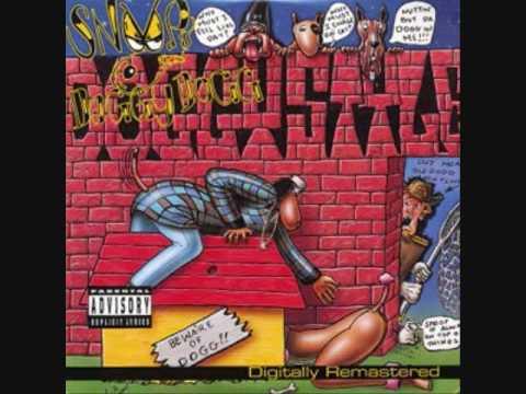 West Coast Rap: A Beginner's Guide (1980-90s)