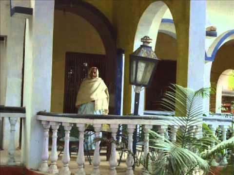 Yeh To Sach Hai Ki Bhagwan Hai video