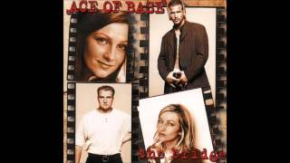 Watch Ace Of Base Strange Ways video