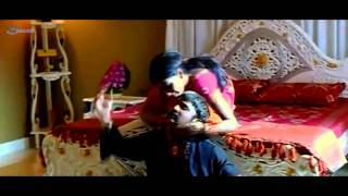 Monica hot song in tamil movie Gowravarkal | navel show in saree
