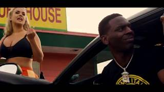 Young Dolph  -  By Mistake  (Official Video)