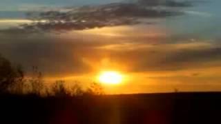 Watch Varius Manx Wolne Ptaki video