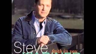 Watch Steve Wariner Turn In The Road video