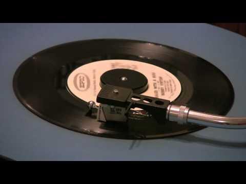 Bobby Vinton - Sealed With A Kiss - 45 RPM - Original Mono Mix...