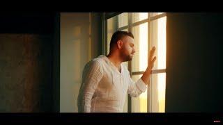Gürkan Çapkan - Senin Sevdan Yere Batsın [ Official Video © 2017 İber Prodüksiyon ]